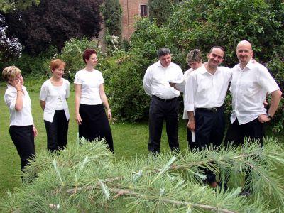 Abbadia 2005 - 007