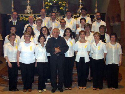 Abbadia 2005 - 015