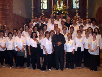 Abbadia 2005 - 016