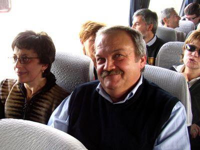 Basilea (08)