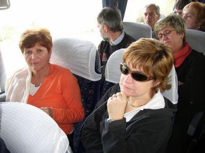 Basilea (09)