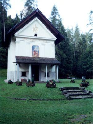 Bolbeno-2001-001