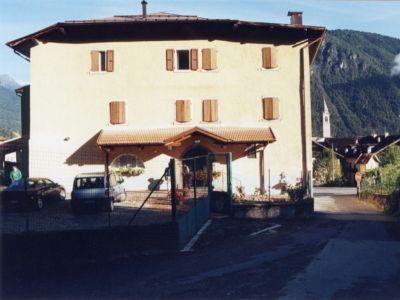 Bolbeno-2001-003