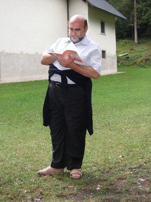 Bolbeno-2003-054