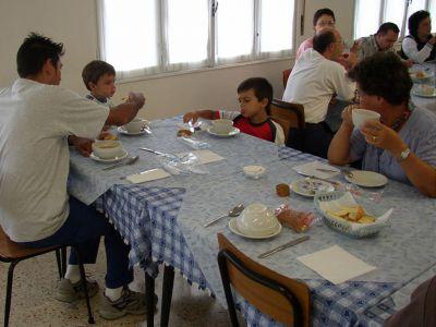 Bolbeno 2003 - 004
