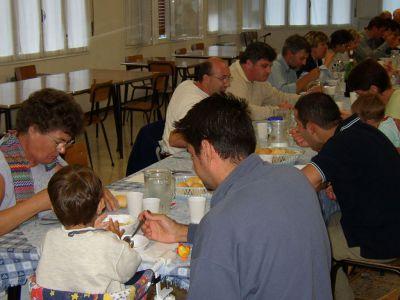 Bolbeno 2003 - 024
