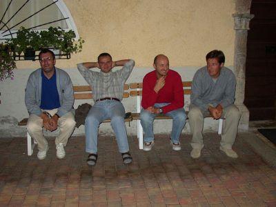 Bolbeno 2003 - 028