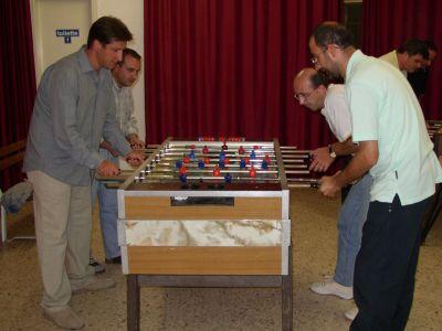 Bolbeno 2003 - 035