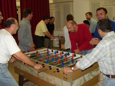 Bolbeno 2003 - 041