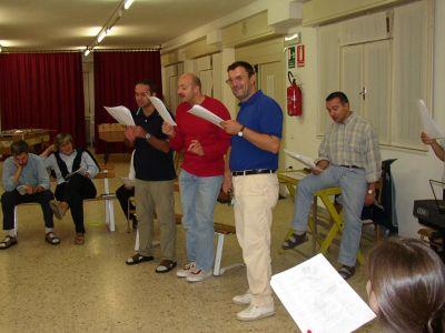 Bolbeno 2003 - 045
