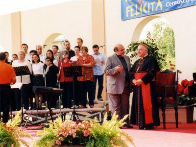 Cardinale Tettamazi 001