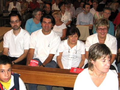 Castellanza (2)