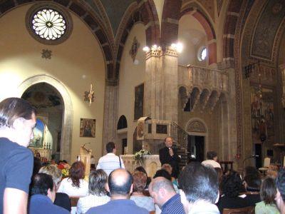 Castellanza (9)
