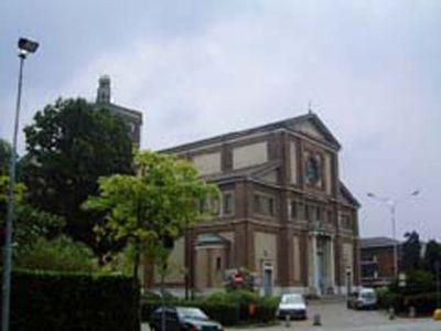 Chiesa Prepositurale 001