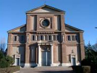 Chiesa Prepositurale 002