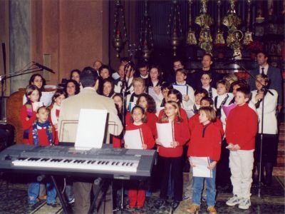 Coro-Natale-002