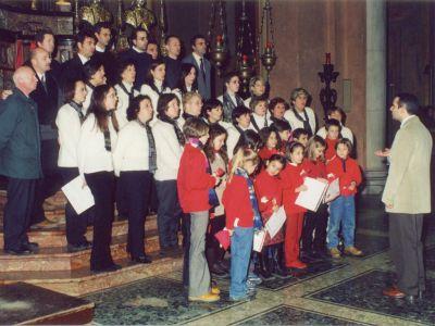 Coro-Natale-005