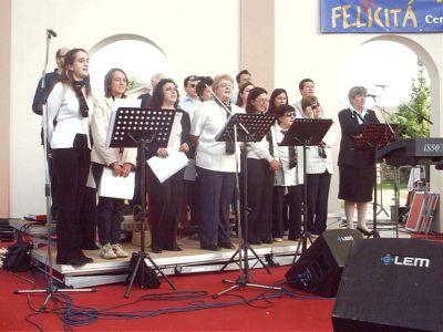 Coro Messa 001