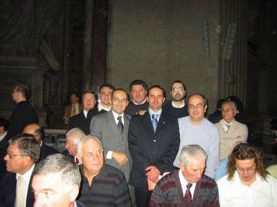 Coro Roma 004