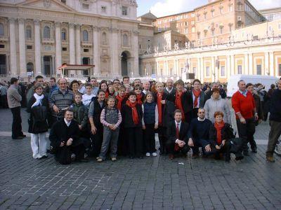 Coro Roma 006