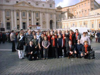 Coro Roma 007