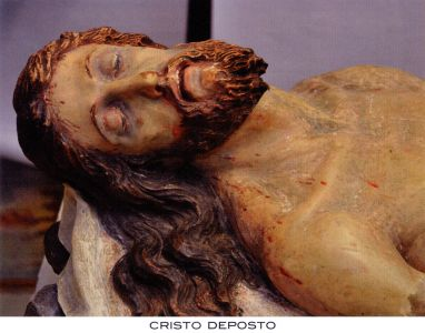 Deposizione Cristo 1
