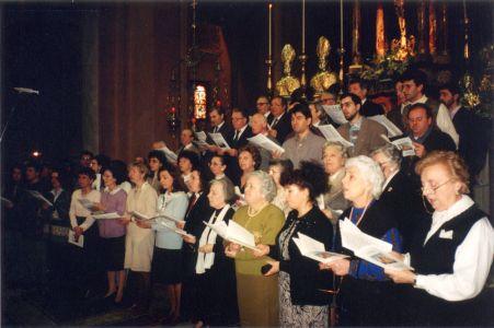 Domenica-06-02-1994