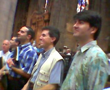 Duomo 2004 - 008