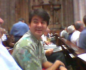 Duomo 2004 - 012