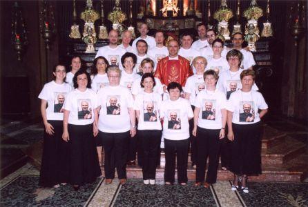 Duomo 2004 - 016