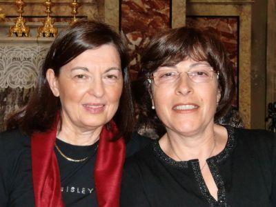 Ferrara (14)