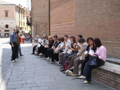 Ferrara 2008 (01)