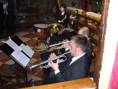 Ferrara 2008 (06)