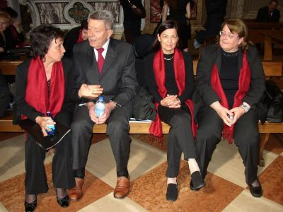 Ferrara 2008 (08)
