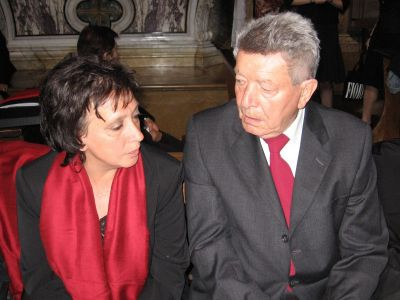 Ferrara 2008 (11)
