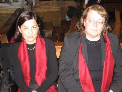 Ferrara 2008 (12)