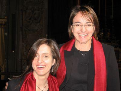 Ferrara 2008 (13)