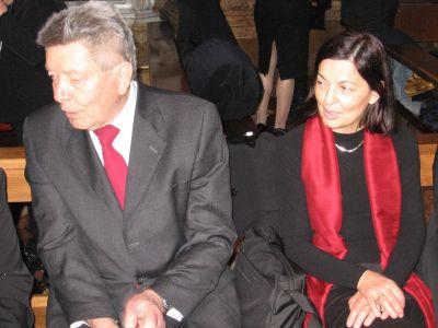 Ferrara 2008 (15)
