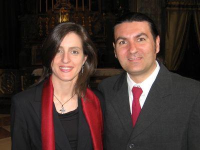 Ferrara 2008 (18)