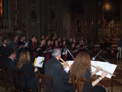 Ferrara 2008 (26)