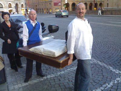 Ferrara 2008 (37)