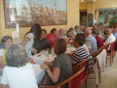 Ferrara 2009 (05)