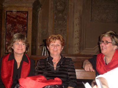 Ferrara 2009 (07)