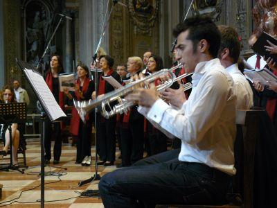 Ferrara 2009 (16)