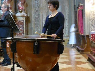 Ferrara 2009 (17)