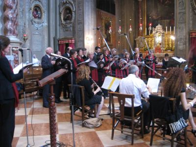 Ferrara 2009 (18)
