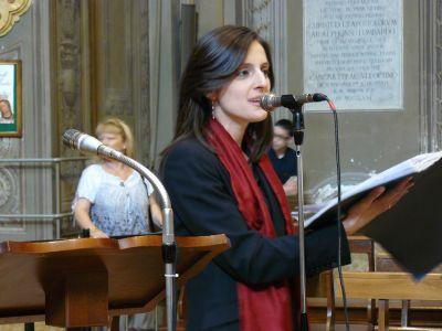Ferrara 2009 (20)