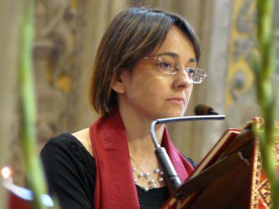 Ferrara 2009 (22)