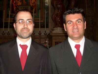 Ferrara 2009 (23)