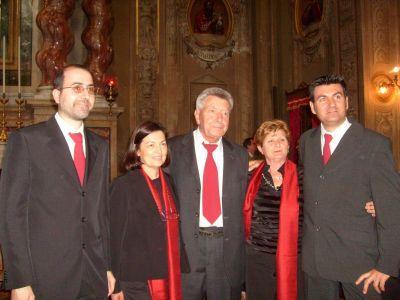 Ferrara 2009 (24)